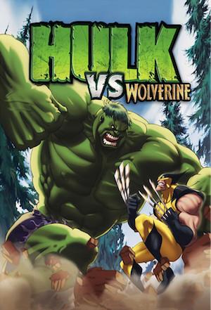 Watch Movie hulk-vs-wolverine
