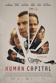 Watch Movie human-capital