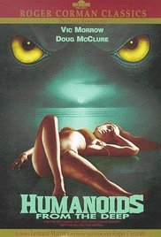 Watch Movie humanoids-from-the-deep