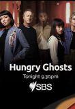 Watch Movie hungry-ghosts-season-1