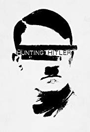 Watch Movie hunting-hitler-season-1