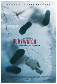 Watch Movie huntwatch