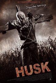 Watch Movie husk
