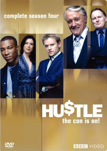 Watch Movie hustle-season-3