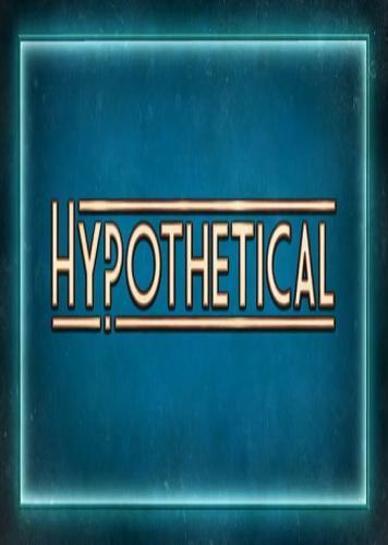 Watch Movie hypothetical-season-2