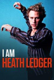 Watch Movie i-am-heath-ledger