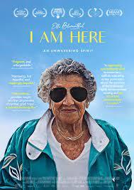 Watch Movie i-am-here