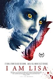 Watch Movie i-am-lisa