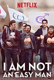 Watch Movie i-am-not-an-easy-man