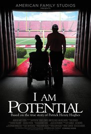 Watch Movie i-am-potential