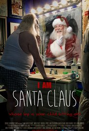 Watch Movie i-am-santa-claus