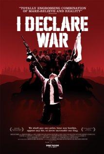 Watch Movie i-declare-war