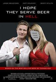 Watch Movie i-hope-they-serve-beer-in-hell