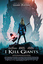 Watch Movie i-kill-giants