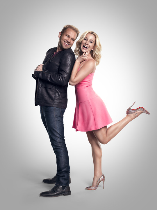 Watch Movie i-love-kellie-pickler-season-3