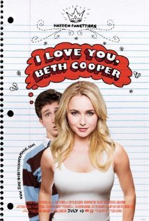 Watch Movie i-love-you-beth-cooper