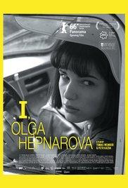 Watch Movie i-olga