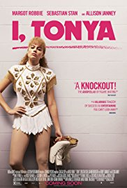 Watch Movie i-tonya