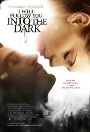 Watch Movie i-will-follow-you-into-the-dark