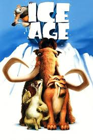 Watch Movie ice-age