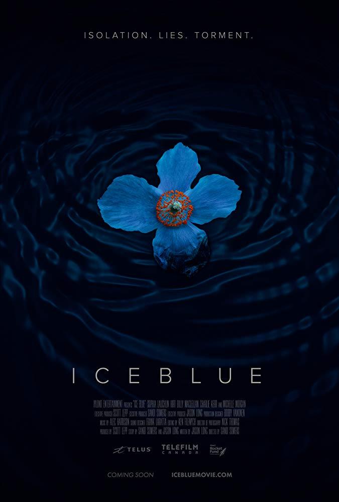 Watch Movie ice-blue