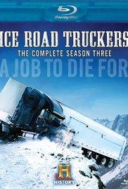 Watch Movie ice-road-truckers-season-7