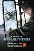 Watch Movie ice-road-truckers-season-8