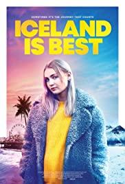Watch Movie iceland-is-best