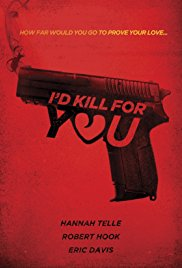 Watch Movie i-d-kill-for-you