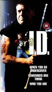 Watch Movie i-d