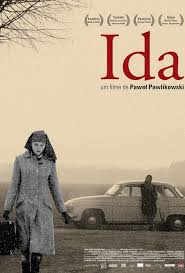 Watch Movie ida