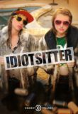 Watch Movie idiotsitter-2016-season-2