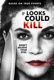 Watch Movie if-looks-could-kill