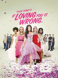 Watch Movie if-loving-you-is-wrong-season-7
