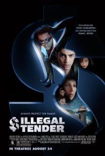 Watch Movie illegal-tender