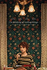 Watch Movie i-m-thinking-of-ending-things