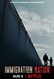 Watch Movie immigration-nation-season-1