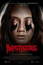 Watch Movie impetigore