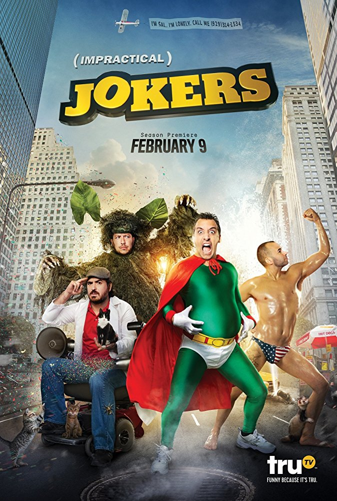 Watch Movie impractical-jokers-after-party-season-1