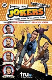 Watch Movie impractical-jokers-season-3