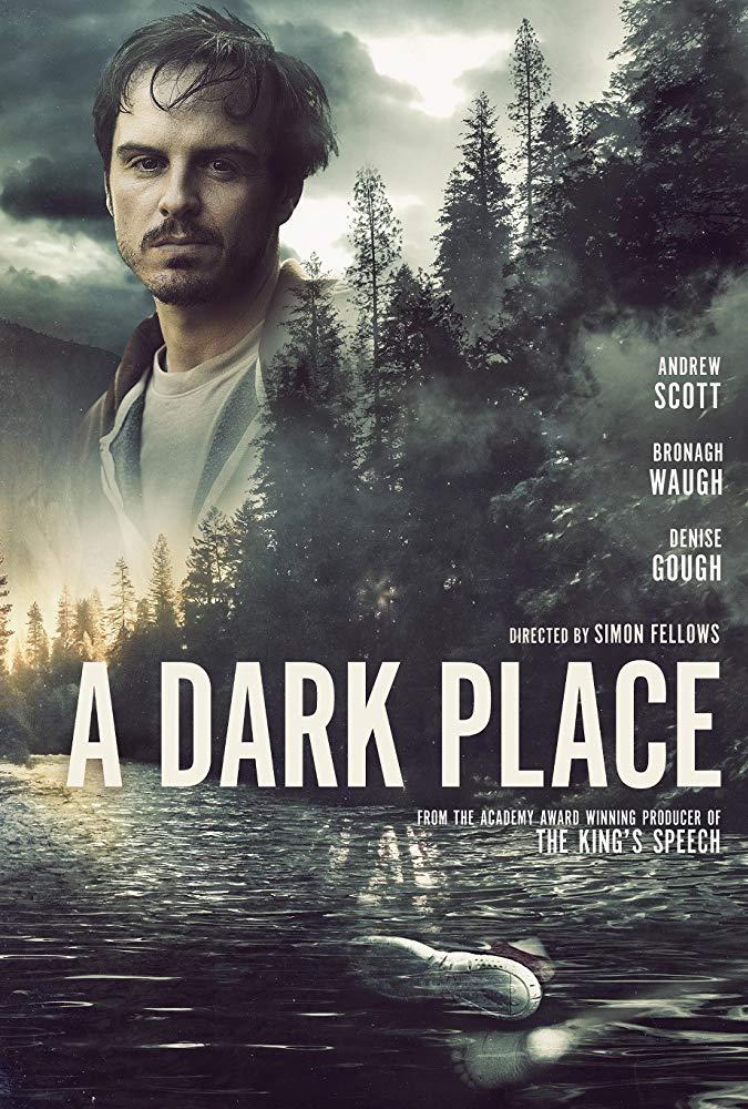 Watch Movie in-dark-places