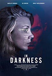 Watch Movie in-darkness