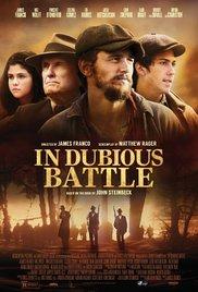 Watch Movie in-dubious-battle
