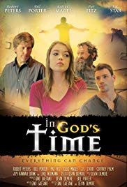 Watch Movie in-god-s-time