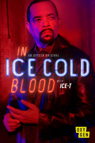 Watch Movie in-ice-cold-blood-season-3