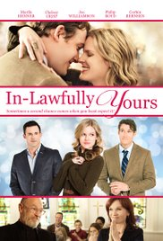 Watch Movie in-lawfully-yours