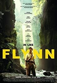 Watch Movie in-like-flynn
