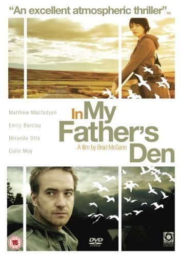 Watch Movie in-my-fathers-den