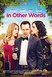 Watch Movie in-other-words
