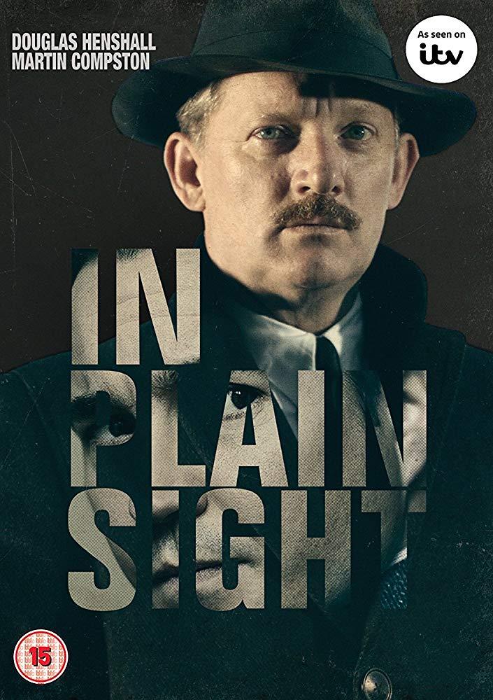 Watch Movie in-plain-sight-season-2